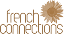 FrenchConnections logo